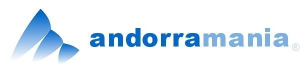 Andorramanía, Central de reservas Andorra.