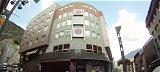 Hotel CARLTON PLAZA  Andorra la Vella , reservas online