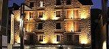 Hotel de l'ISARD Andorra la Vella , reservas online