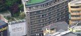Hotel HESPERIA Andorra la Vella , reservas online