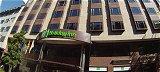 Hotel HOLLYDAY INN CROWNE PLAZA Andorra la Vella , reservas online