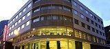 Hotel HUSA CÉNTRIC Andorra la Vella , reservas online