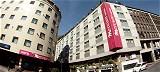 Hotel MERCURE Andorra la Vella , reservas online