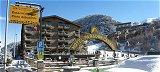 Hotel PARADOR CANARO Andorra