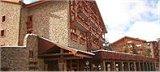 SPORT VILLAGE Hotel Soldeu Grandvalira Andorra.